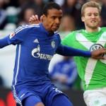 Prediksi Bola Schalke 04 vs Wolfsburg 6 Februari 2016