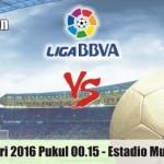 Prediksi Bola Sporting Gijon vs Espanyol 28 Februari 2016