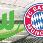 Prediksi Bola Wolfsburg vs Bayern Munchen 27 Februari 2016