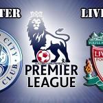 Prediksi Bola Leicester City vs Liverpool 3 Februari 2016