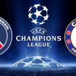 Prediksi Bola Paris Saint-Germain vs Chelsea 17 Februari 2016