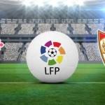 Prediksi Bola Celta De Vigo vs Sevilla 12 Februari 2016