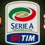 Prediksi Bola Carpi vs AS Roma 13 Februari 2016