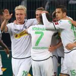 Prediksi Bola Augsburg vs Borussia M'Gladbach 28 Februari 2016