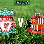 Prediksi Bola Liverpool vs Sunderland 6 Februari 2016