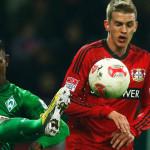 Prediksi Bola Bayer Leverkusen vs Werder Bremen 10 Februari 2016