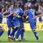 Prediksi Bola Empoli vs Frosinone 13 Februari 2016
