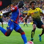 Prediksi Bola Crystal Palace vs Watford 13 Februari 2016