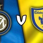 Prediksi Bola Inter Milan vs Chievo 4 Februari 2016