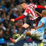 Prediksi Bola Sunderland vs Manchester City 3 Februari 2016