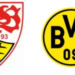 Prediksi Bola Stuttgart vs Borussia Dortmund 10 Februari 2016