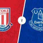 Prediksi Bola Stoke City vs Everton 6 Februari 2016