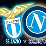 Prediksi Bola Lazio vs Napoli 4 Februari 2016
