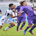 Prediksi Bola Bologna vs Fiorentina 7 Februari 2016