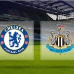 Prediksi Bola Chelsea vs Newcastle United 14 Februari 2016