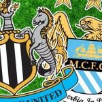 Prediksi Bola Newcastle United vs Manchester City 28 Februari 2016