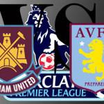 Prediksi Bola West Ham United vs Aston Villa 3 Februari 2016