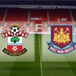 Prediksi Bola Southampton vs West Ham United 7 Februari 2016