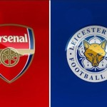 Prediksi Bola Arsenal vs Leicester City 14 Februari 2016