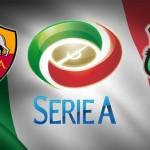 Prediksi Bola As Roma vs Sassuolo 3 Februari 2016