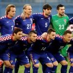Prediksi Bola Kroasia vs Israel 24 Maret 2016