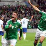 Prediksi Bola Irlandia Utara vs Slovenia 29 Maret 2016