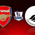 Prediksi Bola Arsenal vs Swansea City 3 Maret 2016