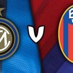 Prediksi Bola Inter Milan vs Bologna 13 Maret 2016