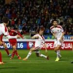 Prediksi Bola Armenia vs Belarusia 25 Maret 2016