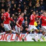 Prediksi Bola Manchester United vs Watford 3 Maret 2016