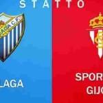 Prediksi Bola Malaga vs Sporting Gijon 12 Maret 2016