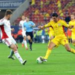 Prediksi Bola Rumania vs Lithuania 24 Maret 2016