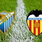 Prediksi Bola Malaga vs Valencia 3 Maret 2016