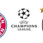 Prediksi Bola Bayern Munchen vs Juventus 17 Maret 2016
