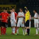 Prediksi Bola Austria vs Albania 26 Maret 2016