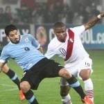 Prediksi Bola Uruguay vs Peru 30 Maret 2016