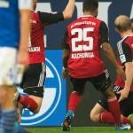 Prediksi Bola Ingolstadt vs Schalke 04 2 April 2016