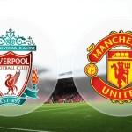 Prediksi Bola Liverpool vs Manchester United 11 Maret 2016
