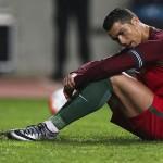 Prediksi Bola Portugal vs Belgia 30 Maret 2016