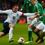Prediksi Bola Jerman vs Inggris 27 Maret 2016