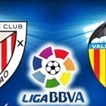 Prediksi Bola Athletic Bilbao vs Valencia 11 Maret 2016