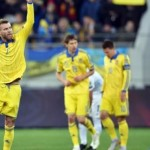 Prediksi Bola Ukraina vs Wales 29 Maret 2016