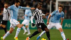 Prediksi Bola Juventus vs Lazio 21 April 2016