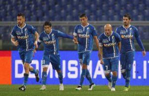 Prediksi Empoli vs Bologna 1 Mei 2016