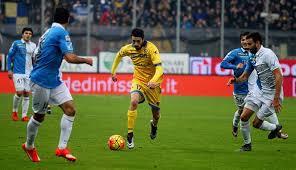 Prediksi Frosinone vs Palermo 24 April 2016