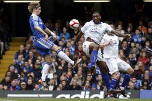 Prediksi Chelsea vs Leicester City 15 Mei 2016
