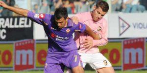 Prediksi Fiorentina vs Palermo 8 Mei 2016