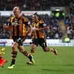 Prediksi Swansea City vs Hull City 20 Agustus 201