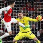 Prediksi Arsenal vs Liverpool 14 Agustus 2016