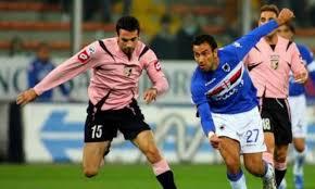 Prediksi Atalanta vs Palermo 22 September 2016
